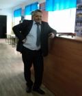 Щекин Олег Вячеславович
