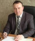 Флора Николай Иванович