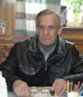 Кубарев Виктор Васильевич
