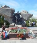 volzhskie-desantniki-prazdnuyut-den-vdv-1533201275