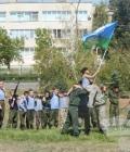 volzhskie-desantniki-prazdnuyut-den-vdv-1533201290