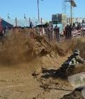 ryov-motorov-gryaz-i-adrenalin-v-volzhskom-proshli-sorevnovaniya-po-mud-racing-1633785098