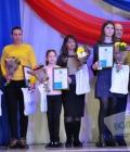 volzhskiy-olimp-2018-nazvany-29-luchshih-sportsmenov-i-trenerov-goda-1545210220