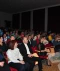 volzhskiy-olimp-2018-nazvany-29-luchshih-sportsmenov-i-trenerov-goda-1545210378