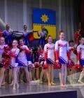 volzhskiy-olimp-2018-nazvany-29-luchshih-sportsmenov-i-trenerov-goda-1545210925