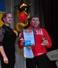 volzhskiy-olimp-2018-nazvany-29-luchshih-sportsmenov-i-trenerov-goda-1545211777