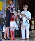 volzhskiy-olimp-2018-nazvany-29-luchshih-sportsmenov-i-trenerov-goda-1545211914