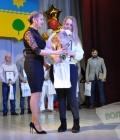 volzhskiy-olimp-2018-nazvany-29-luchshih-sportsmenov-i-trenerov-goda-1545212237