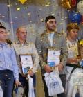 volzhskiy-olimp-2018-nazvany-29-luchshih-sportsmenov-i-trenerov-goda-1545212388