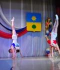 volzhskiy-olimp-2018-nazvany-29-luchshih-sportsmenov-i-trenerov-goda-1545212474