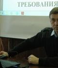 Никонов Федор Михайлович