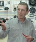 Шевцов Александр Викторович